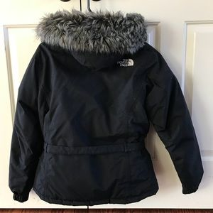 The North Face Jackets   Coats - The North Face Women Hyvent Goose Down 550  Jacket 6c0e25e59